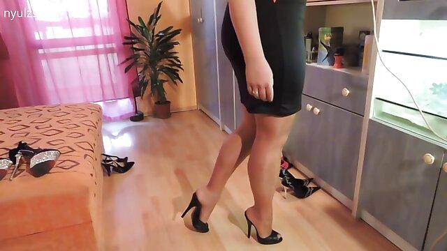 Betrunkene sexfilme ü50 am Kamin