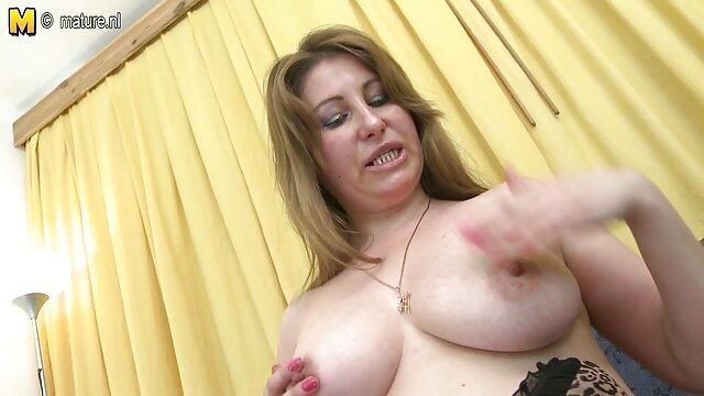 Sexy Fingersatz