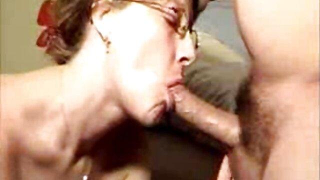 Sexy Zwerge