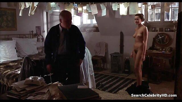 Malato sexfilme mit älteren Russen in Höschen ficken