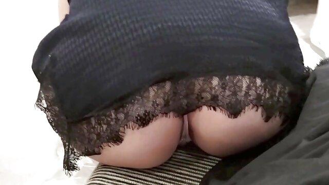 Ass Ansicht Sex sexfilme ü50