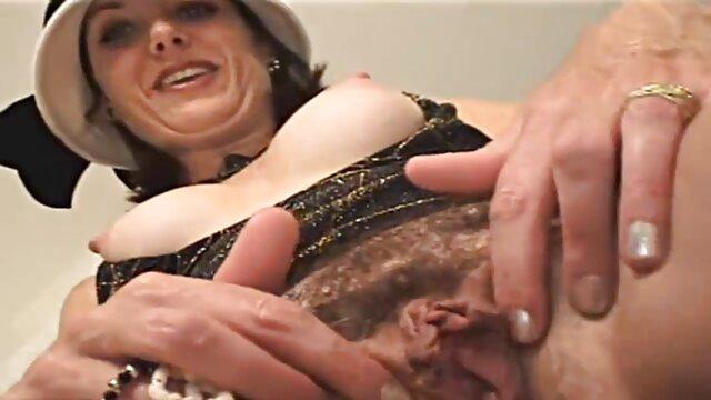 Sabina von russischen Schauspielern in Arsch ficken sexfilme ältere damen