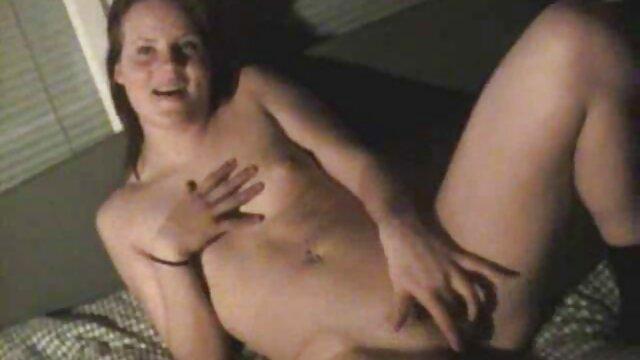 Weiße gratis pornofilme mit reifen frauen und heiße Frauen mit Muschi