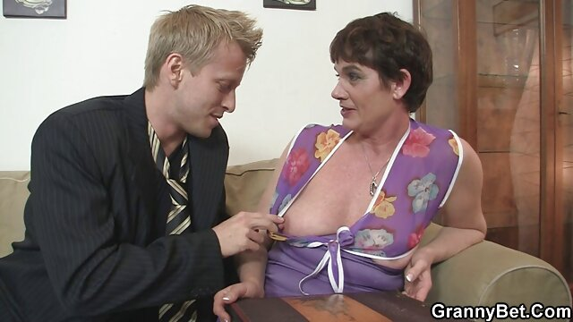 Teen Raketen in pussy gratis pornofilme reife frauen sex