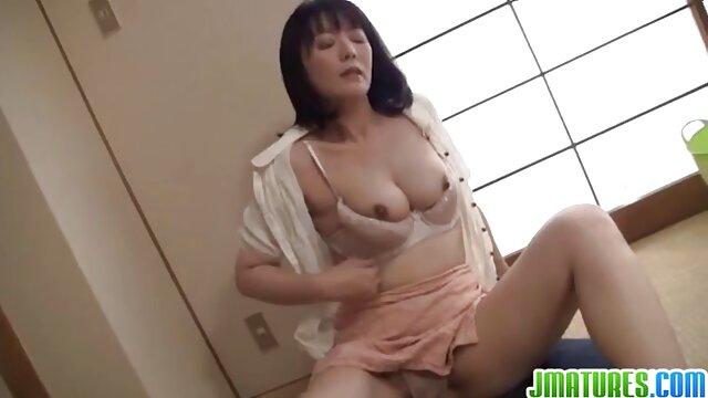 Halo blonde Uhr pornofilme reife frauen in