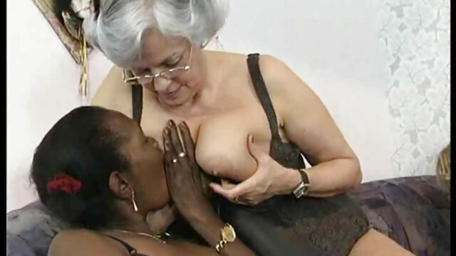Frauen ältere pornofilme lieben sehen Liebe