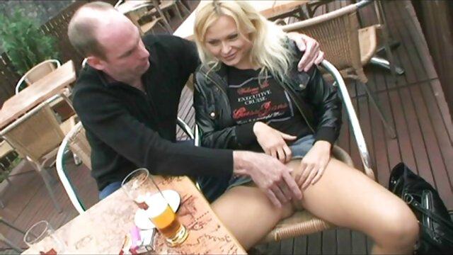 Dick Füße fetisherwith ältere pornofilme toe