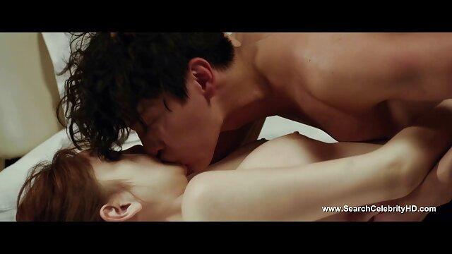 - In sexfilme mit reifen frauen Ihrem anal