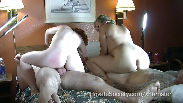 Blonde ältere sexfilme dildo im Arsch